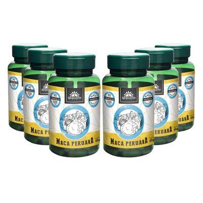 kampo-de-ervas-kit-6x-maca-peruana-certificada-organica-500mg-90-capsulas-loja-projeto-verao