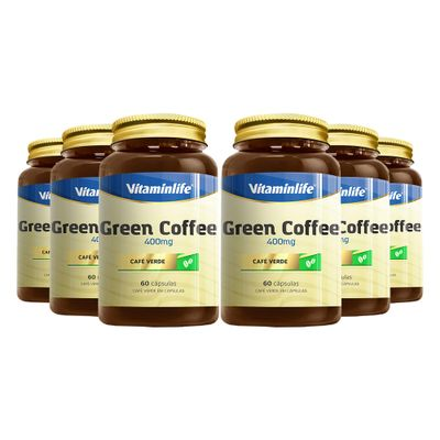 vitaminlife-kit-6x-green-coffee-cafe-verde-400mg-60-capsulas-loja-projeto-verao