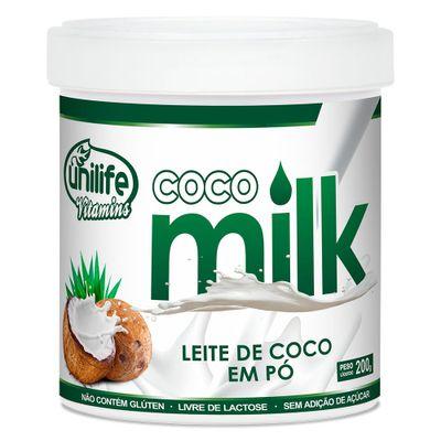 unilife-coco-milk-200g-loja-projeto-verao