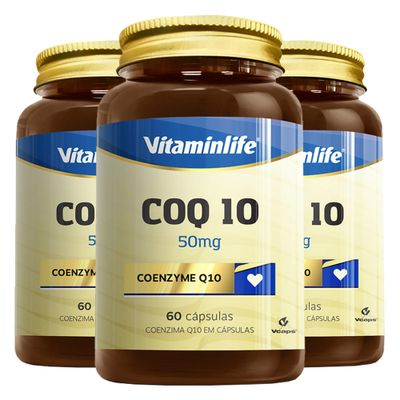 vitaminlife-kit-3x-coenzyme-q10-50mg-60-capsulas-loja-projeto-verao