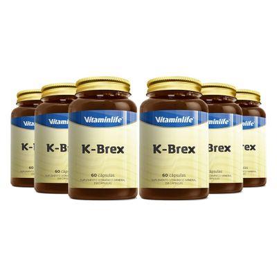 vitaminlife-kit-6x-k-brex-potassio-500mg-60-capsulas-loja-projeto-verao