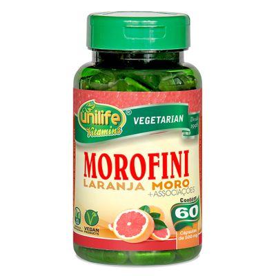 unilife-morofini-laranja-moro-associacoes-800mg-60-capsulas-vegetarianas-loja-projeto-verao