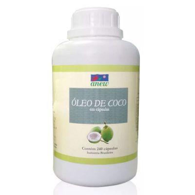 anew-oleo-coco-240-capsulas-loja-projeto-verao