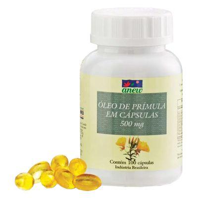 anew-oleo-de-primula-500mg-100-capsulas-loja-projeto-verao
