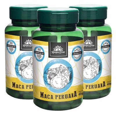 kampo-de-ervas-kit-3x-maca-peruana-certificada-organica-500mg-90-capsulas-loja-projeto-verao