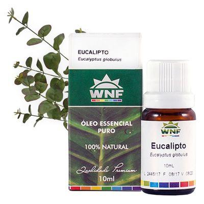 wnf-oleo-essencial-eucalipto-eucalyptus-globulus-10ml-loja-projeto-verao-planta