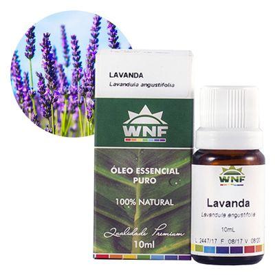 wnf-oleo-essencial-lavanda-10ml-loja-projeto-verao-planta