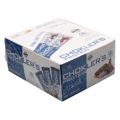 mix-nutri-choklers-protein-coco-brigadeiro-caixa-12-unidades-loja-projeto-verao