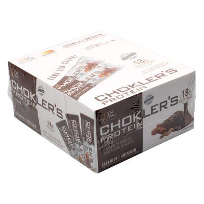 mix-nutri-choklers-protein-caramelo-amendoim-caixa-12-unidades-loja-projeto-verao