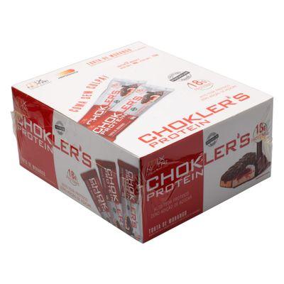 mix-nutri-choklers-protein-torta-morango-caixa-12-unidades-loja-projeto-verao