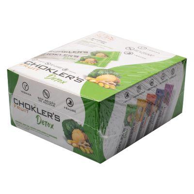 mix-nutri-choklers-fruit-detox-caixa-20-unidades-loja-projeto-verao
