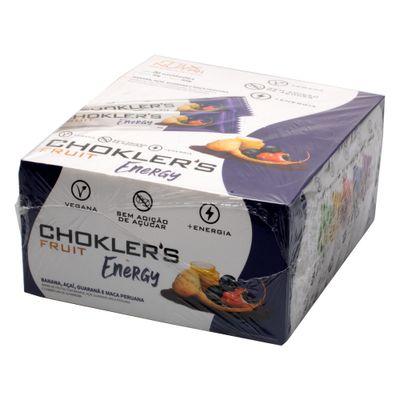 mix-nutri-choklers-fruit-energy-caixa-20-unidades-loja-projeto-verao