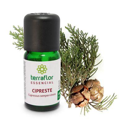 oleo-essencial-cipreste-10ml