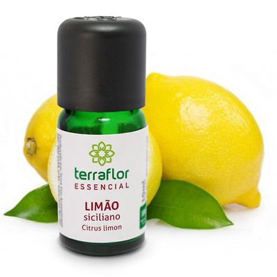 oleo-essencial-limao-siciliano-10ml