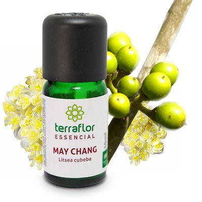 oleo-essencial-may_chang-10ml