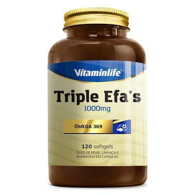 vitaminlife-triple-efas-omega-3-6-9-1000mg-120-softgels-oleo-linhaca-borragem-loja-projeto-verao-02