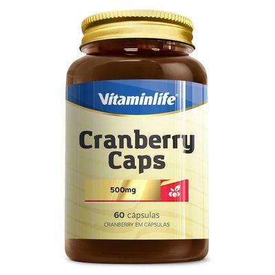 vitaminlife-cranberry-caps-500mg-60-capsulas-loja-projeto-verao