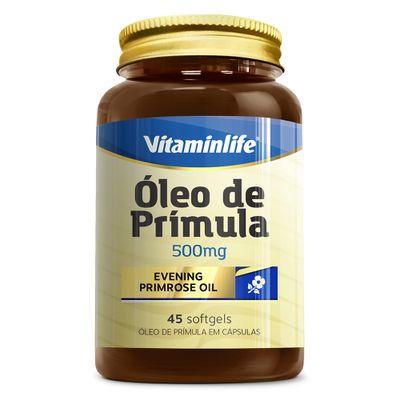vitaminlife-oleo-primula-500mg-45-capsulas-loja-projeto-verao