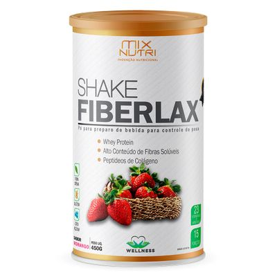 mix-nutri-shake-fiberlax-sabor-morango-450g-loja-projeto-verao