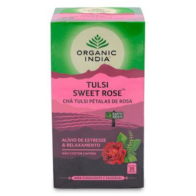 organic-india-cha-tulsi-petalas-rosa-organico-25-saches-loja-projeto-verao
