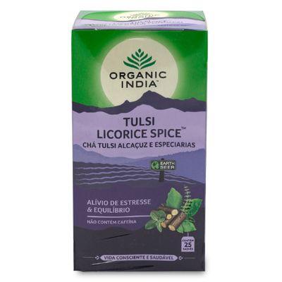 organic-india-cha-tulsi-alcacuz-especiarias-organico-25-saches-loja-projeto-verao