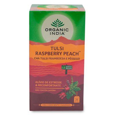 organic-india-cha-tulsi-framboesa-pessego-25-saches-loja-projeto-verao