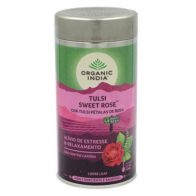 organic-india-cha-tulsi-petalas-rosa-organico-100g-loja-projeto-verao