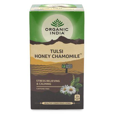 organic-india-cha-tulsi-camomila-mel-25-saches-loja-projeto-verao