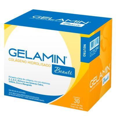 advanced-nutrition-gelamin-colageno-hidrolisado-neutro-30-saches-de-10g-cada-loja-projeto-verao