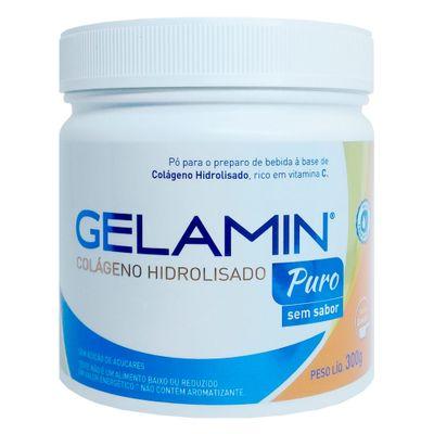 advanced-nutrition-gelamin-colageno-hidrolisado-sem-sabor-300g-loja-projeto-verao