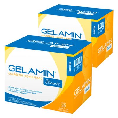 advanced-nutrition-kit-2x-gelamin-colageno-hidrolisado-neutro-30-saches-de-10g-cada-loja-projeto-verao