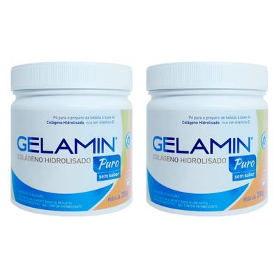 advanced-nutrition-kit-2x-gelamin-colageno-hidrolisado-sem-sabor-300g-loja-projeto-verao