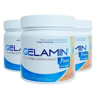 advanced-nutrition-kit-3x-gelamin-colageno-hidrolisado-sem-sabor-300g-loja-projeto-verao