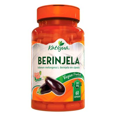 katigua-berinjela-500mg-60-capsulas-vegetarianas-loja-projeto-verao