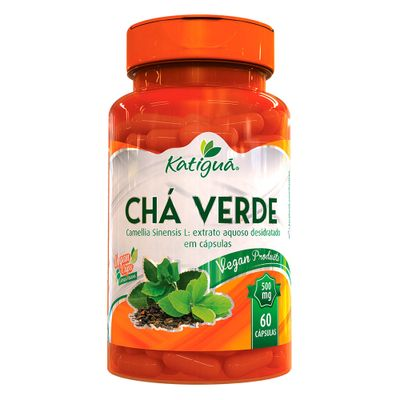 katigua-cha-verde-500mg-60-vegan-caps-capsulas-vegetarianas-loja-projeto-verao