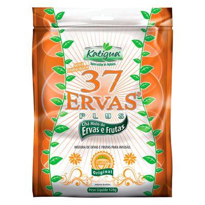 katigua-37-ervas-plus-cha-misto-mistura-ervas-frutas-infusao-120g-loja-projeto-verao-2