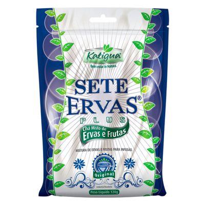 katigua-sete-ervas-plus-cha-misto-ervas-frutas120g-loja-projeto-verao
