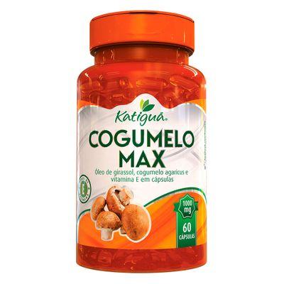 katigua-cogumelo-max-agaricus-oleo-girassol-vitae-1000mg-loja-projeto-verao
