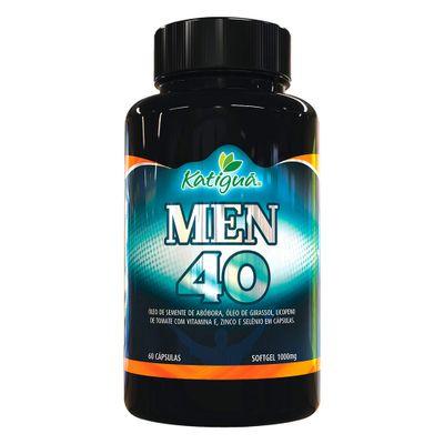 katigua-men-40-oleo-semente-abobora-girassol-licopeno-tomate-vitae-zinco-selenio-1000mg-60-softgels-capsulas-loja-projeto-verao