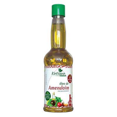 katigua-oleo-amendoim-150ml-loja-projeto-verao