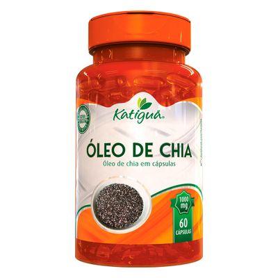 katigua-oleo-chia-1000mg-60-capsulas-loja-projeto-verao