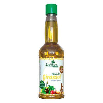 katigua-oleo-girassol-150ml-loja-projeto-verao