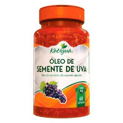 katigua-oleo-semente-uva-1000mg-60-capsulas-loja-projeto-verao