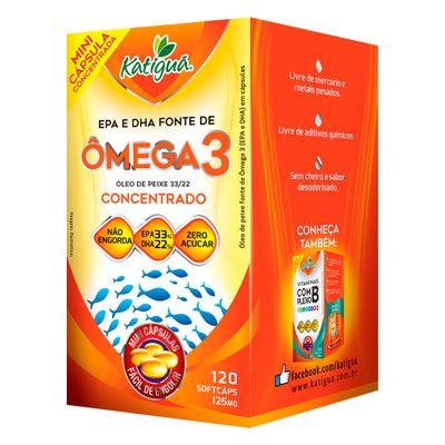 katigua-omega-3-concentrado-epa-33-dha-22-125mg-120-softcaps-mini-capsulas-loja-projeto-verao