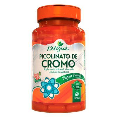 katigua-picolinato-cromo-400mg-60-vegan-caps-capsulas-vegetarianas-loja-projeto-verao