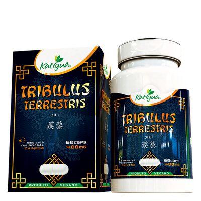 katigua-mtc-tribulus-terrestris-ji-li-produto-vegano-400mg-60-capsulas-vegetarianas-loja-projeto-verao