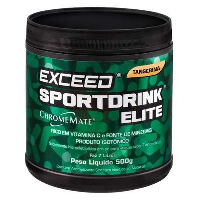 advanced-nutrition-exceed-sportdrink-elite-suplemento-hidroeletrolitico-tangerina-500g-loja-projeto-verao