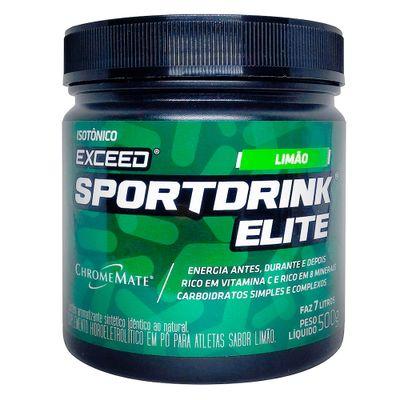 advanced-nutrition-exceed-sportdrink-elite-suplemento-hidroeletrolitico-limao-500g-loja-projeto-verao