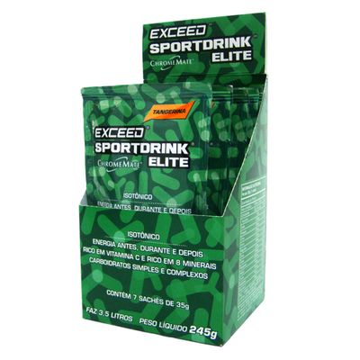 advanced-nutrition-exceed-sportdrink-elite-isotonico-tangerina-7-saches-35g-cada-loja-projeto-verao