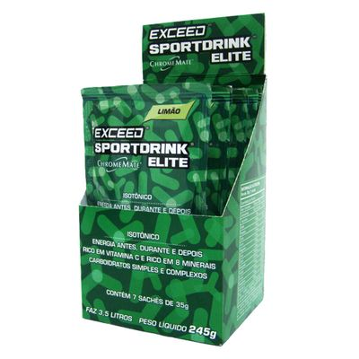 advanced-nutrition-exceed-sportdrink-elite-isotonico-limao-7-saches-35g-cada-loja-projeto-verao